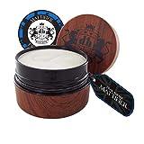 Dear Barber Men's Hair Styling Mattifier,1 Pack (1 x 100 ml)