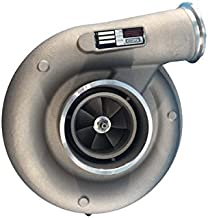 New Turbo HX55 3590044 For Cummins ISM ISME M11 (Have Complete Bolts)