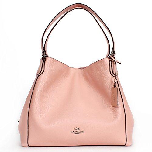 10 best coach handbags pink for 2021