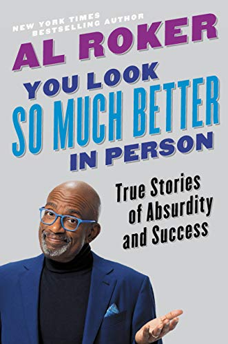 Amazon.com: You Look So Much Better in Person: True Stories of ...