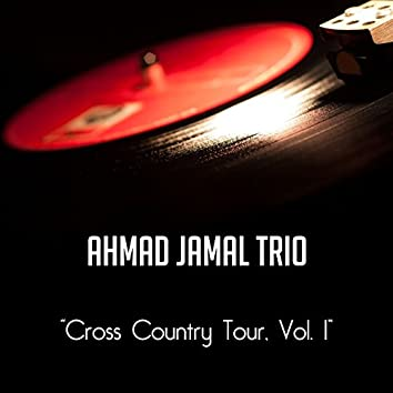 Cross Country Tour, Vol. 1