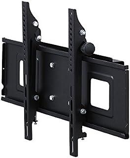 サンワサプライ液晶・プラズマディスプレイ用アーム式壁掛け金具(32~65型)CR-PLKG8