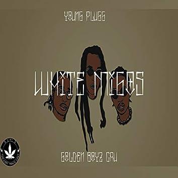 White Migos