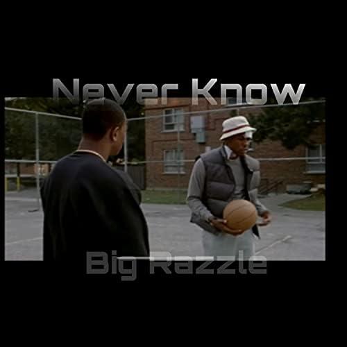Big Razzle feat. Tyrese769