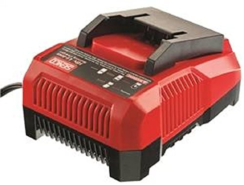 Price comparison product image Senco VB0156 Battery Charger,  Lithium-Ion,  1.5 Ah,  15-20 min
