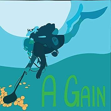 A Gain
