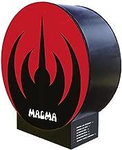 K??hnzert Z??nd (12CD box set) by Magma
