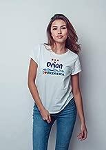 沖縄オリオンビールtシャツ ホワイト 沖縄tシャツ Mサイズ Okinawa T-shirt