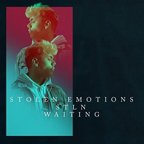 Stolen Emotions & Stln