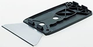 Festool 491199 Bevel Edge Scraper Attachment for LS 130 EQ Sander
