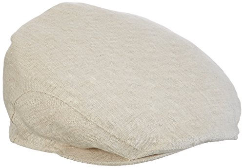 Mount Hood Boston Casquette Souple, Beige), Large (Taille fabricant: 58)