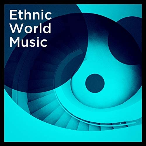 New World Orchestra, World Music Ensemble, We Are The World
