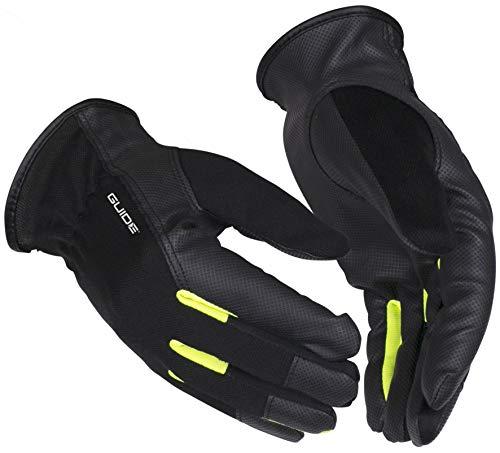 GUIDE 3926200000 5152 Handschuhe, 9