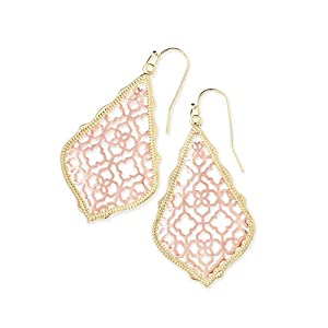 Kendra Scott Addie Drop Earrings