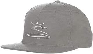 Cobra Golf 2019 Tour Snake Snapback Hat