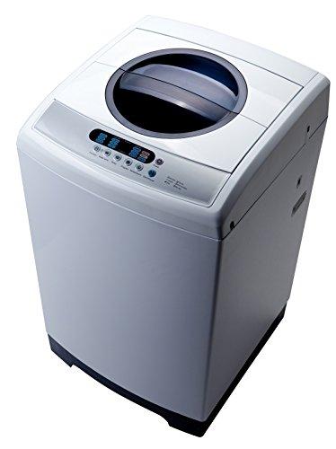midea MAE70-S1402GPS Portable Washing Machine