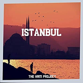 Istanbul (Live)