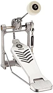 Yamaha 7210 Single Foot Pedal with Single Chain Drive