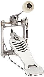 professional Single foot pedal with single chain drive Yamaha 7210