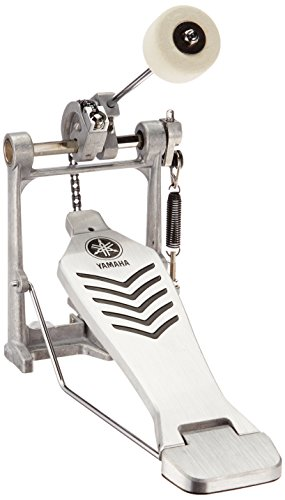 professional Single foot pedal with single chain drive Yamaha 7210