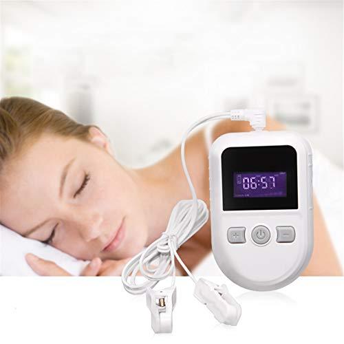 CYYYY Insomnia Treatment Device, Medical Depression Equipment Brain Stim Therapy Sleep Anxiety Depression