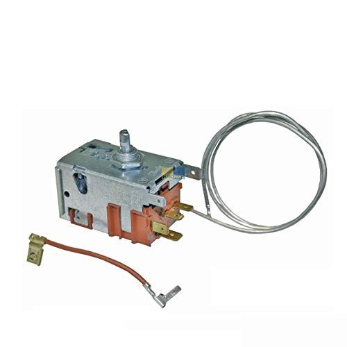 Thermostat Réfrigérateur Réfrigérateur Congélateur Bosch Siemens 167231 Danfoss 077B6510