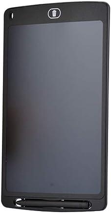 10 Pollici Tavoletta LCD da Disegno,NBWS Tavoletta Grafica Scrittura Tablet LCD Portatile Memo, Lavagna tavolo da disegno cancellabile magica per Bambini,Progettista,Studenti,Famiglia,Ufficio - Confronta prezzi