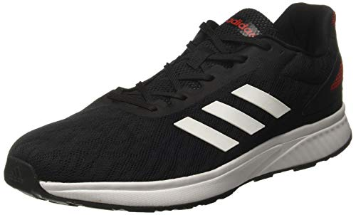 Adidas Men's Kalus M Running Shoes