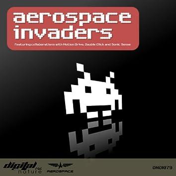 Invaders - Single