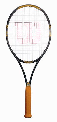 Wilson K Blade Tour Tennisschläger gebraucht L2