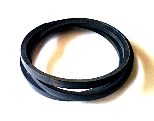 Buy Discount New Replacement V-Belt for use with Rockwell Drill Press Model 15-081