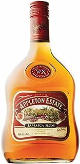 Appleton Estate V/X Jamaica Rum, 40% Vol.Alk. - 700ml