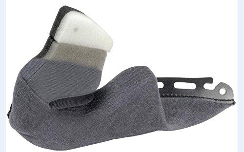 Shoei Wangenpolster 37 mm Stärke für Helm XR-1100 und Qwest