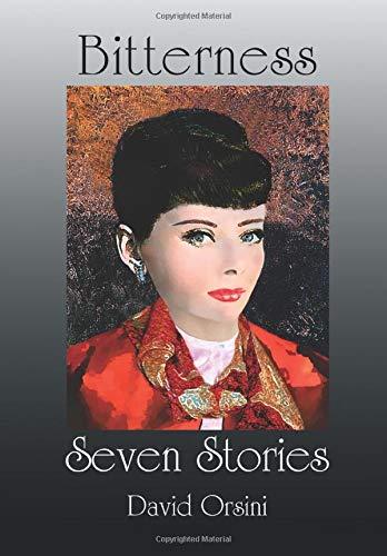 Bitterness / Seven Stories