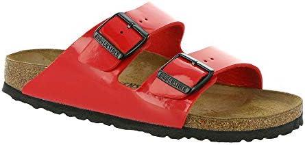 Cherry sandals _image4