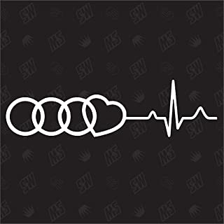 Suchergebnis Auf Für Speedwerk Motorwear Auto Motorrad