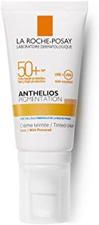 La Roche Posay SL0269 Anthelios Pigmentation Tint Cream 50 ml