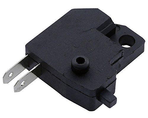 2extreme Frein interrupteur rectangulaire Frein à disque arrière pour Explorer (a.t.u) Formula, Level 100, Retro Star, Wild Eagle