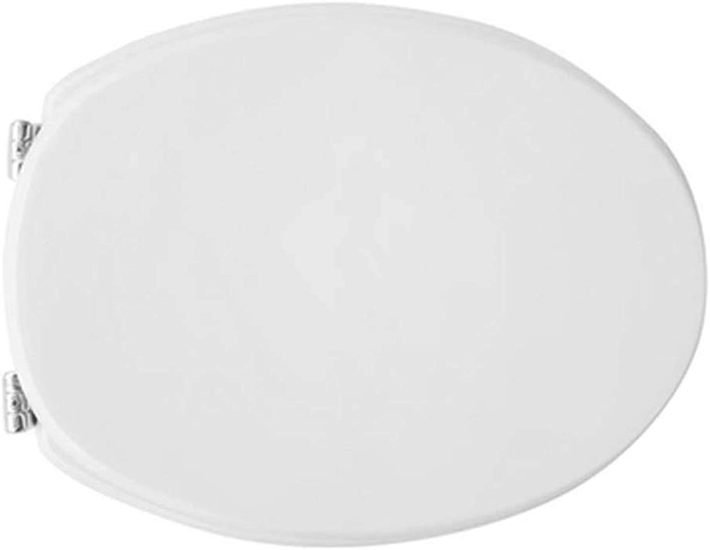 ECO White VASE For TOILET SEAT Dianhydro SIMAS
