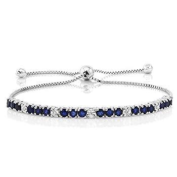 Best sapphire bracelet Reviews
