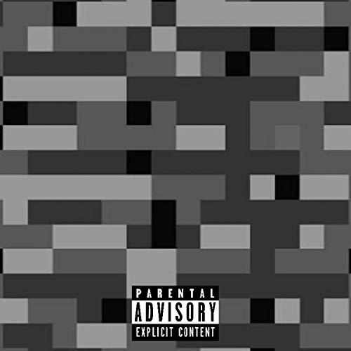 BEDROCK! (feat. L$d Outlet) [Explicit]