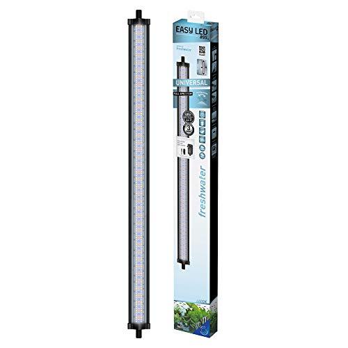 Aquatlantis 09749 EasyLed Universal Süßwasser für Aquarien 90-115 cm