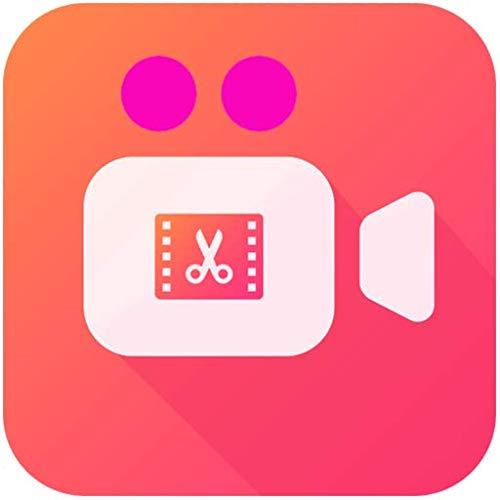 Proton Video Editor - MP3 Cutter