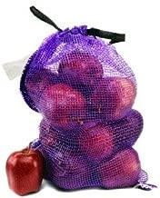 Mesh Storage/Produce Bags - 11