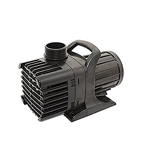 Jebao APP-5000 Waterfall Pump