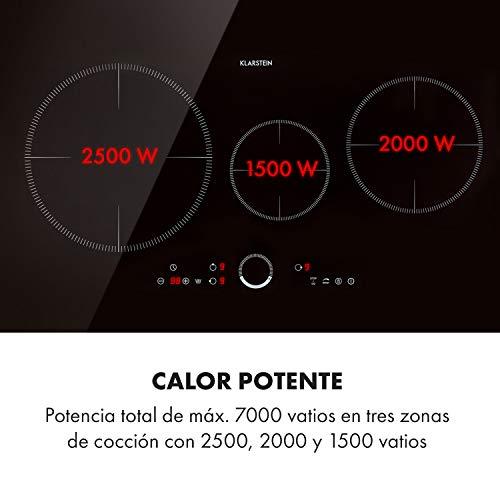 KLARSTEIN CP4-90400-uyuy