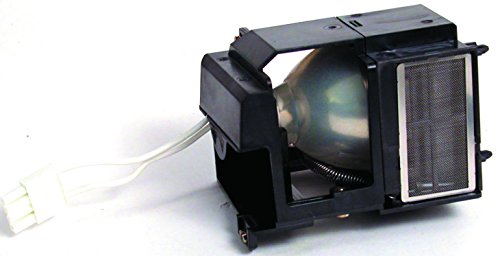 InFocus Corporation SP-LAMP-018 Certified Replacement Projector Lamp for X2, X3, C110, C130