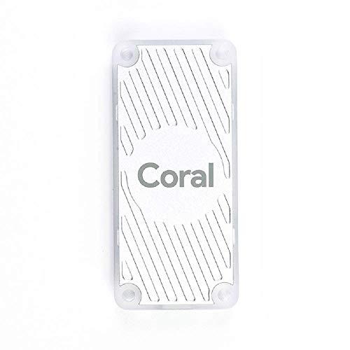 Seeed studio Google Coral - Acelerador USB