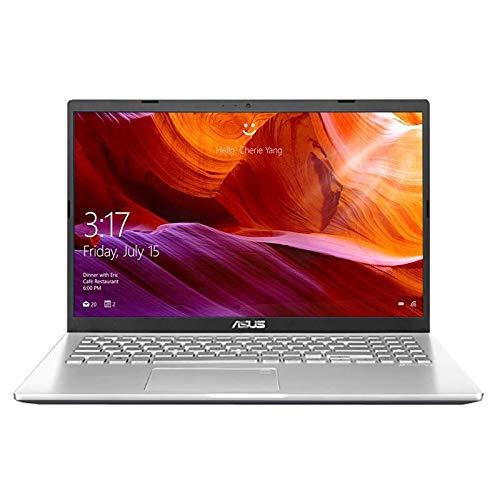 Compare ASUS A509JA (X509JA-BQ088) vs other laptops