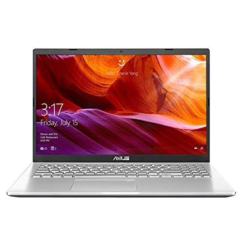 Asus A509 15.6-inch Laptop, Intel Core i7-1065G7, 20 GB RAM, 1 TB SSD, Windows 10 Pro
